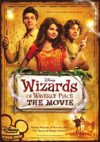 416px-Wizards-of-waverly-place-movie-poster