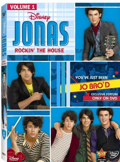 jonasvolumeonerockinthehousedvd_thumb