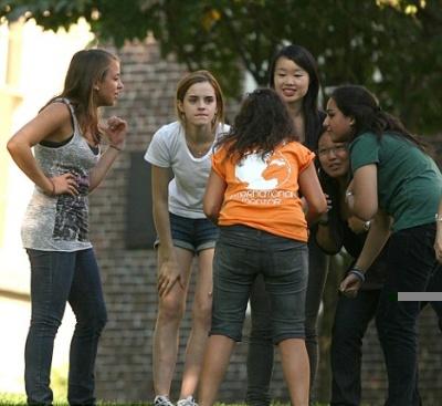 emma-watson-brown-university