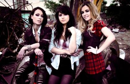 girlscantcatchgcc11
