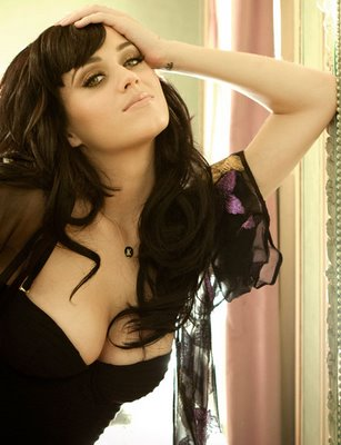 katy-perry-CaliforniaGirls-1.jpg