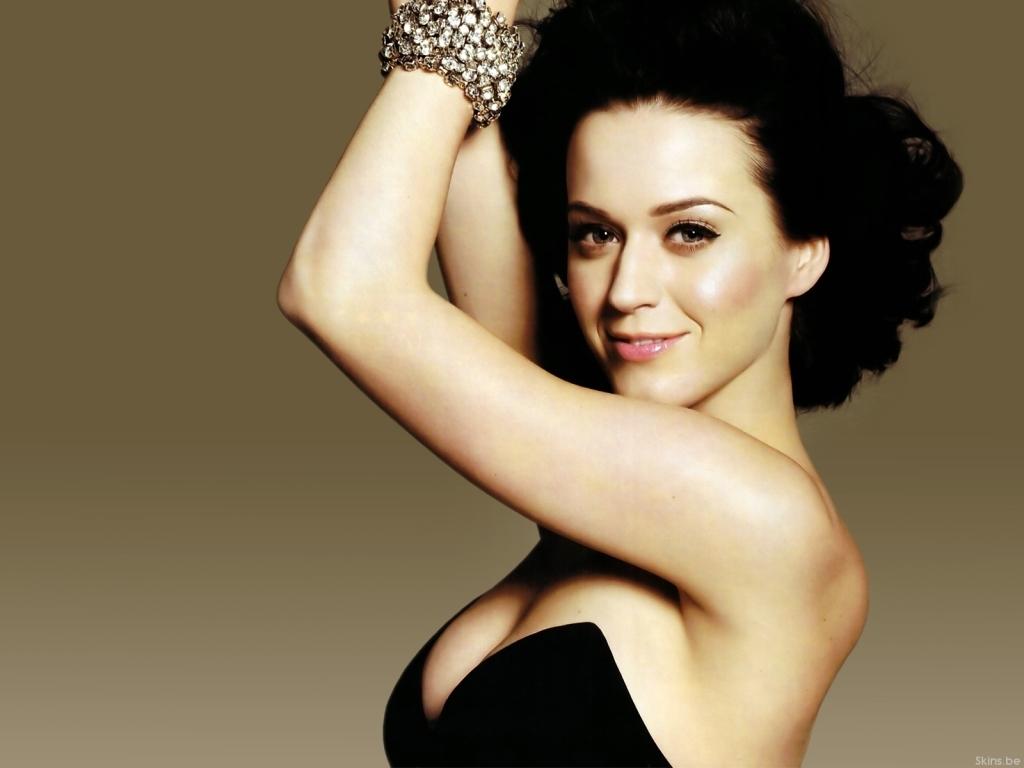 Californian Gurl Katy Perry